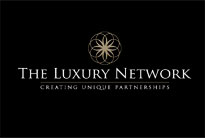 Luxury Network