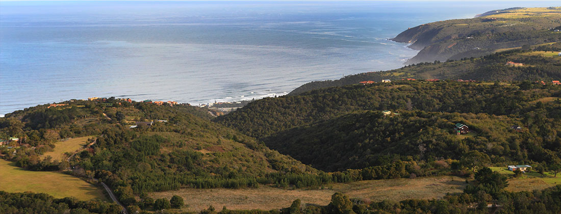 Wilderness Property | Houses, Developments and Smallholdings | Pam Golding Properties