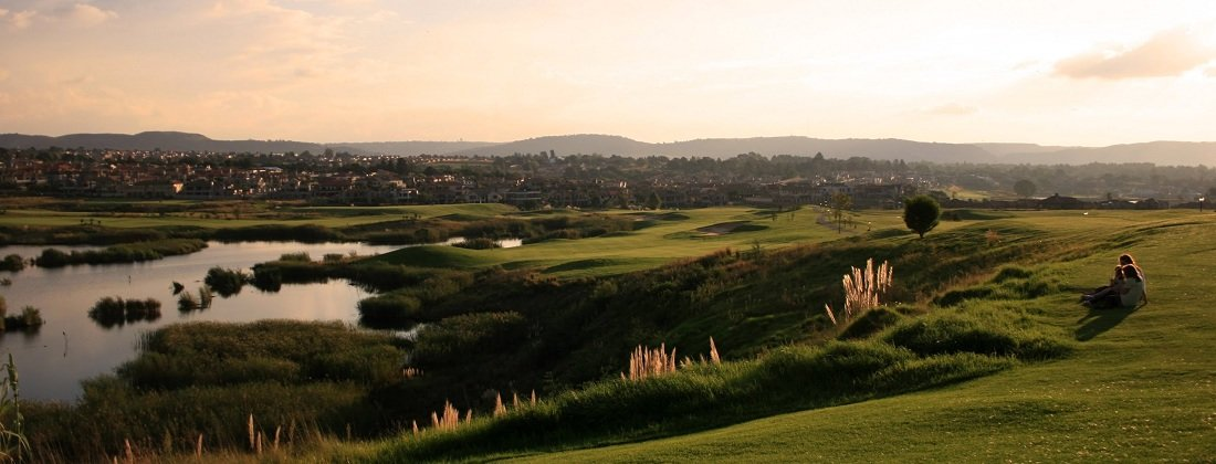 Property for Sale in Eagle Canyon Golf Estate | Pam Golding Properties