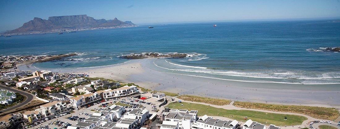 big bay property for sale