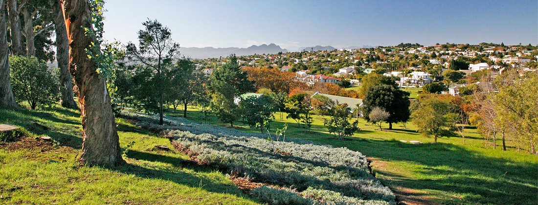 Welgedacht Properties | Welgedacht Property For Sale | Welgedacht Properties For Sale