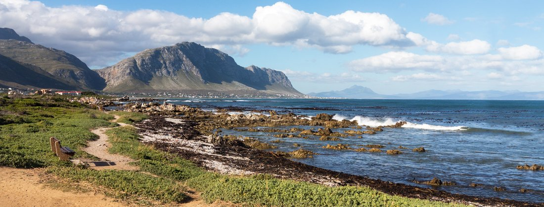 Betty's Bay Property - Houses for Sale Betty's Bay | Pam Golding Properties