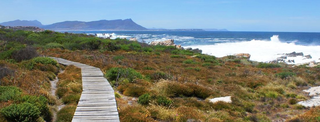 Kleinmond Property for Sale - Kleinmond Houses to Rent | Pam Golding Properties