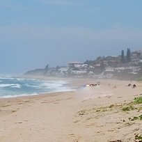 Property for Sale in KwaZulu-Natal | Property for Sale KZN