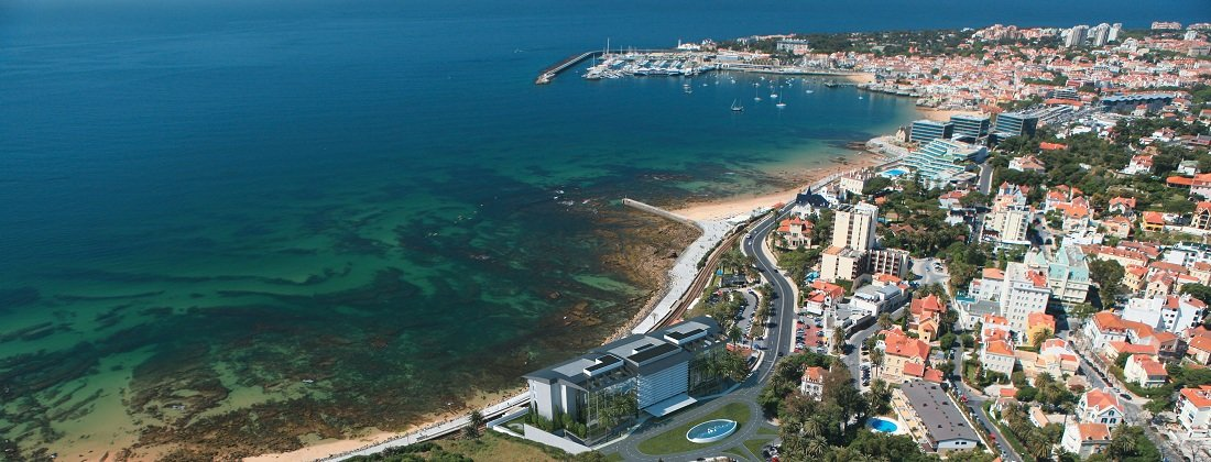 Portugal Real Estate in Estoril | Portugal Property | Pam Golding Properties