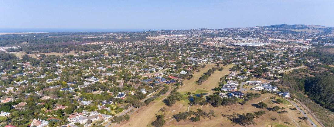 Property for sale in Walmer | Pam Golding Properties