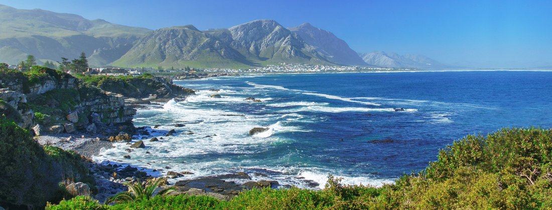 Hermanus Property - Houses for Sale in Hermanus | Pam Golding Properties