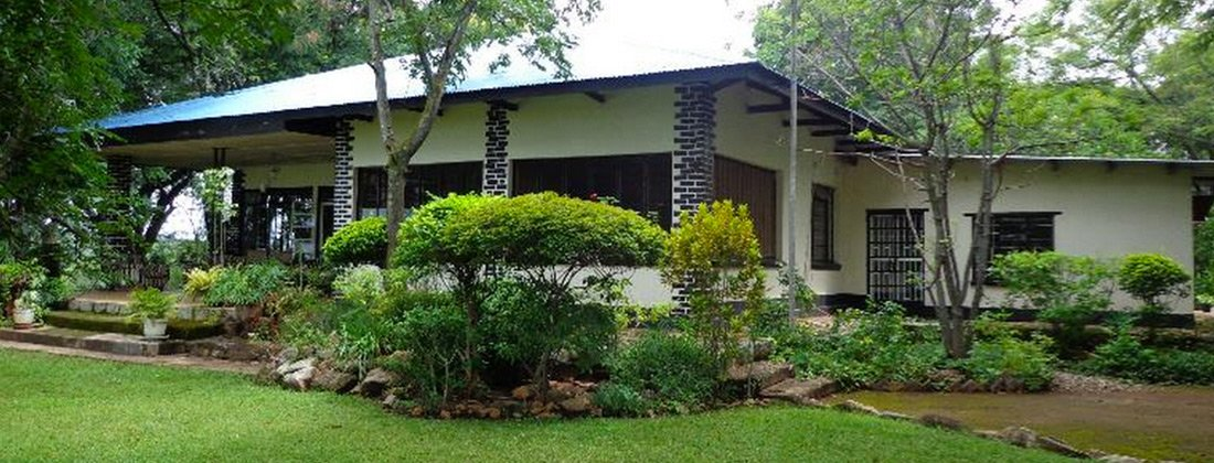Lilayi Property for Sale | Pam Golding Properties