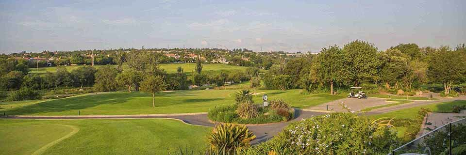 Dainfern Property for Sale - Dainfern Golf Estate Rentals | Pam Golding Properties