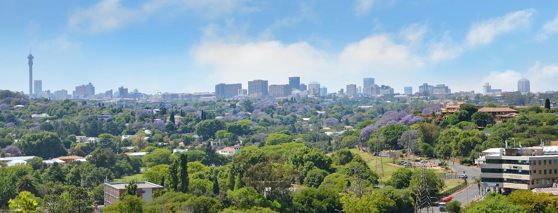 Flats to Rent in Melville | Property for Sale | Pam Golding Properties