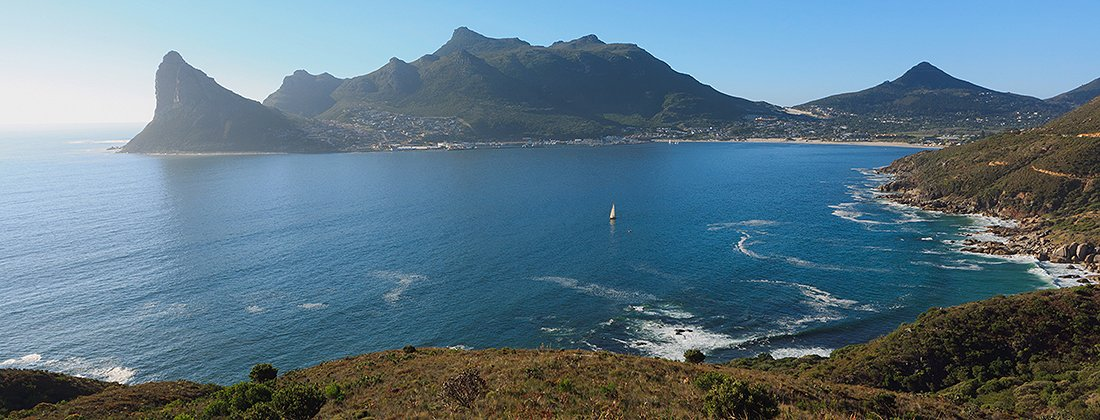 Hout Bay Property To Buy