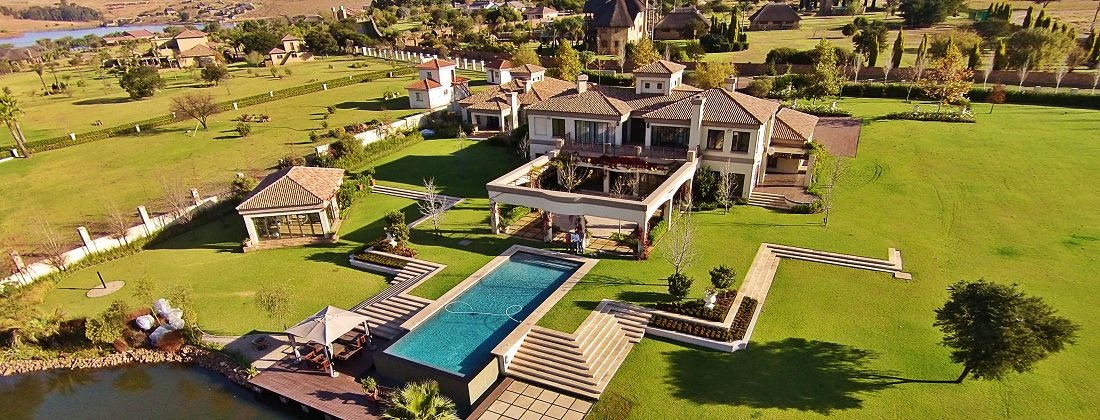 Witbank property houses for sale pam golding properties