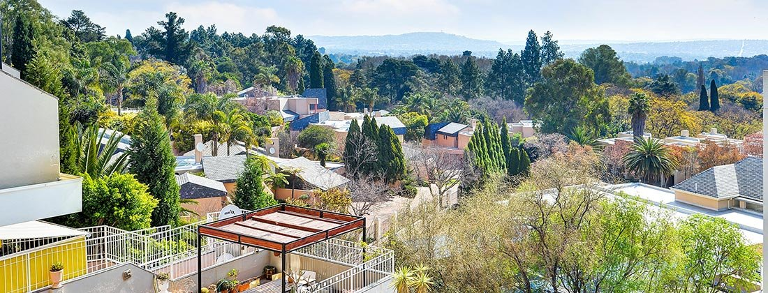 Killarney Flats for Sale | Property Sales and Rentals | Pam Golding Properties