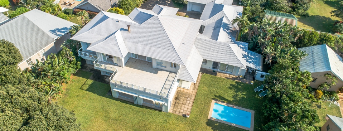 Ballito Property | Property for sale and rent in Ballito | Pam Golding Properties
