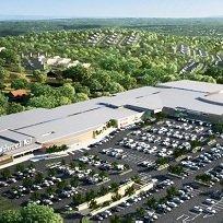 Properties for Sale in Upper Highway | Pam Golding Properties