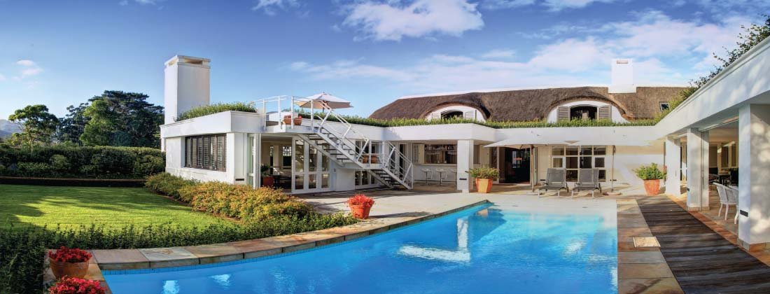 Fancourt Property for Sale | Pam Golding Properties