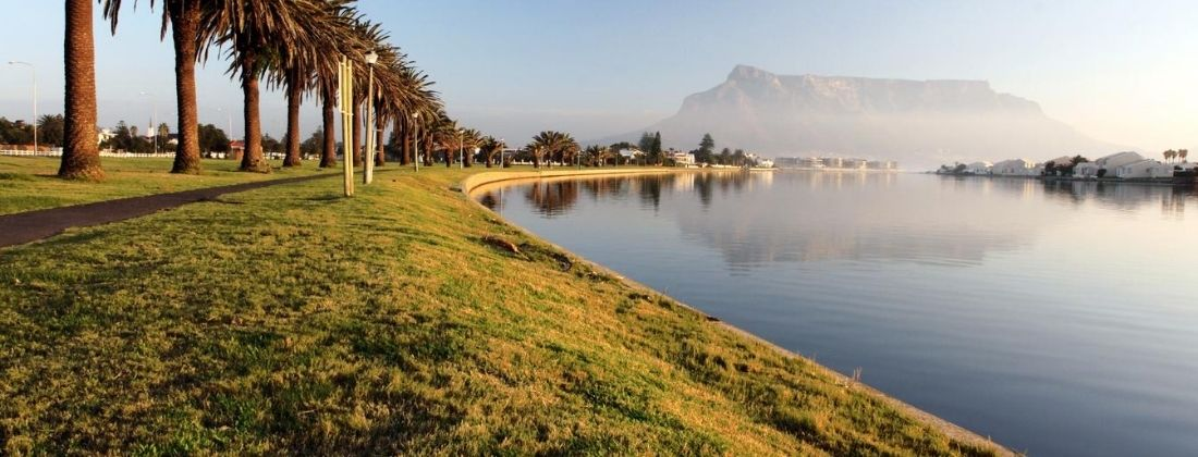 Flats to Rent in Milnerton | Property for Sale | Pam Golding Properties