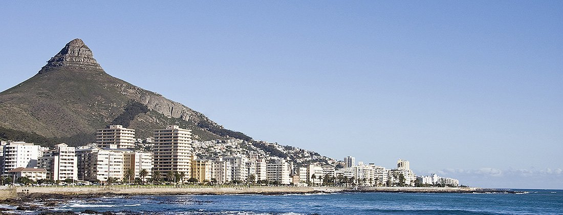 Atlantic Seaboard | Rentals and Property for Sale | Pam Golding Properties