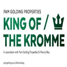 King of the Kromme 2019