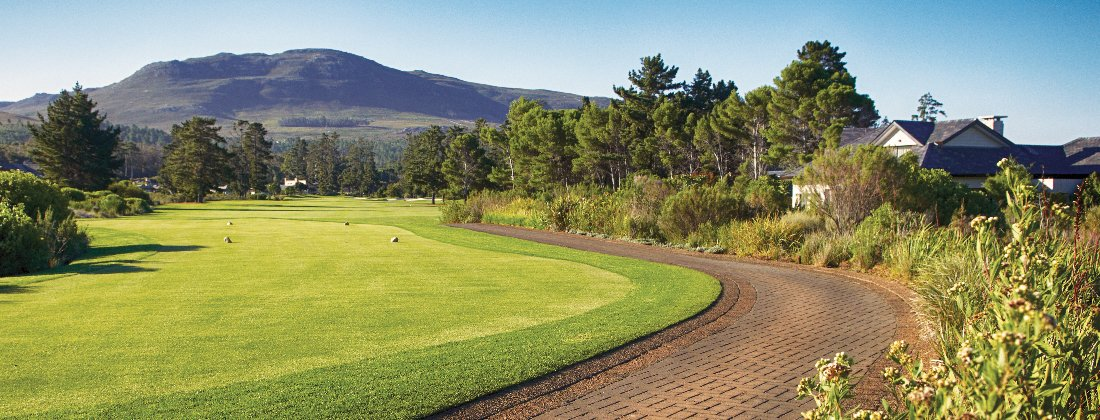 Arabella Country Estate | Property for Sale | Pam Golding Properties