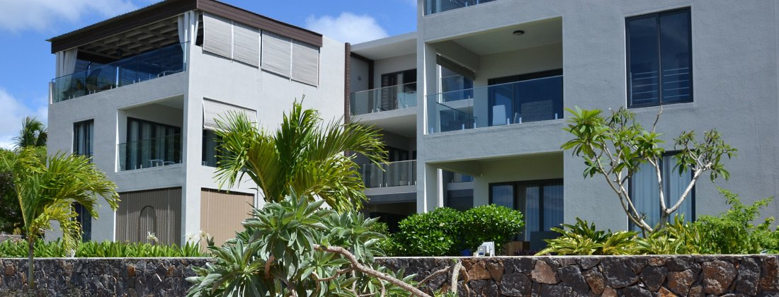 Mauritian Citizen Property Market | Pam Golding Properties