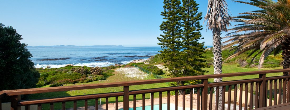Fernkloof Estate | Property for Sale | Pam Golding Properties