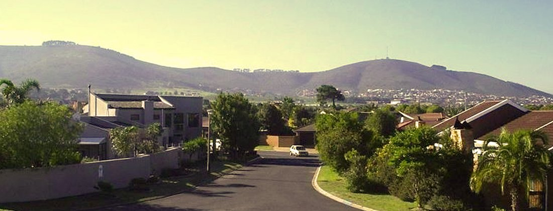 Parow Property Sales and Rentals / Pam Golding Properties
