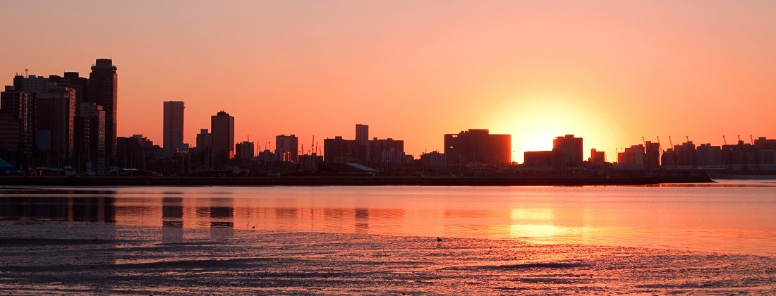 Property To Buy In Durban