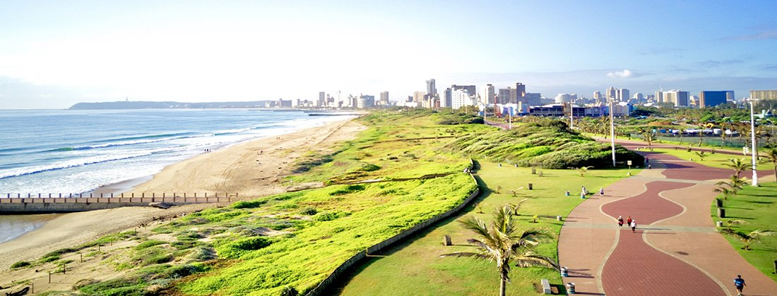 Houses for Sale Durban - Property to Rent Durban | Pam Golding Properties