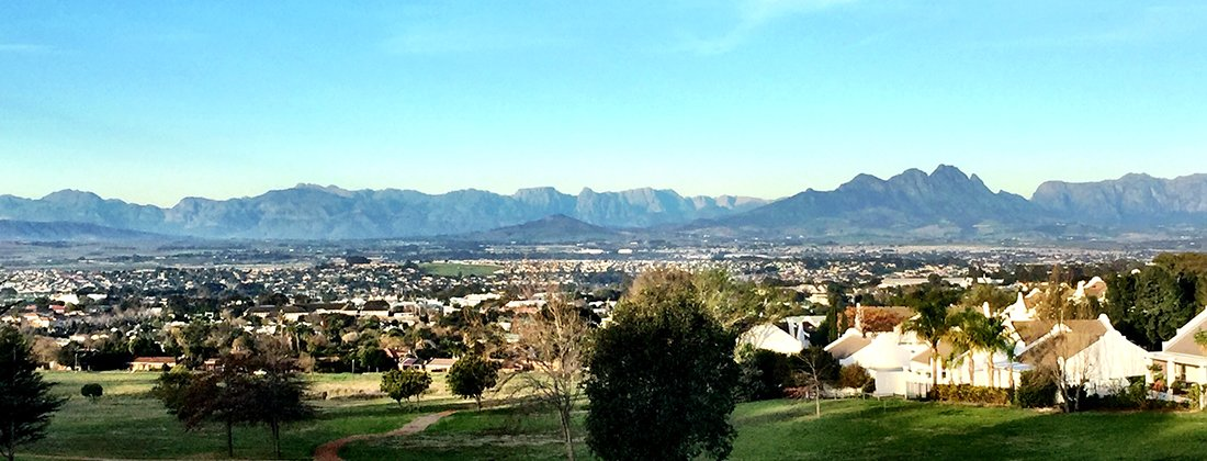 Houses for Sale and Flats to Rent in Durbanville | Pam Golding Properties
