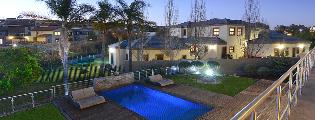 Kyalami Hills Property | Houses for Sale | Pam Golding Properties