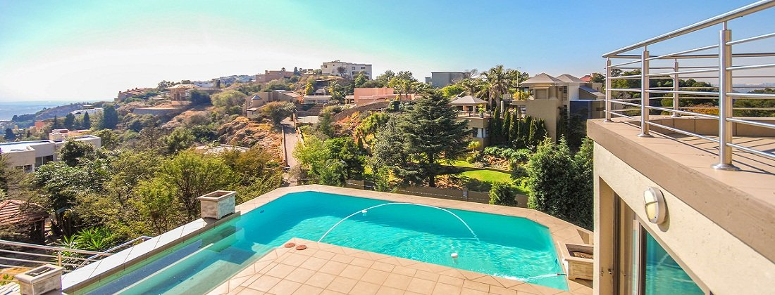 House for Sale Northcliff - Northcliff Rentals | Pam Golding Properties
