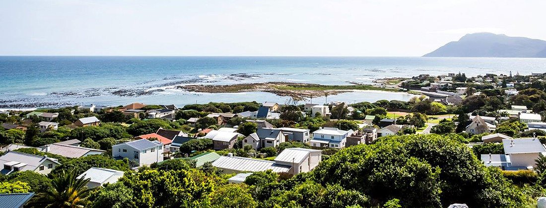 Property for Sale in Kommetjie | Houses for Sale| Pam Golding Properties