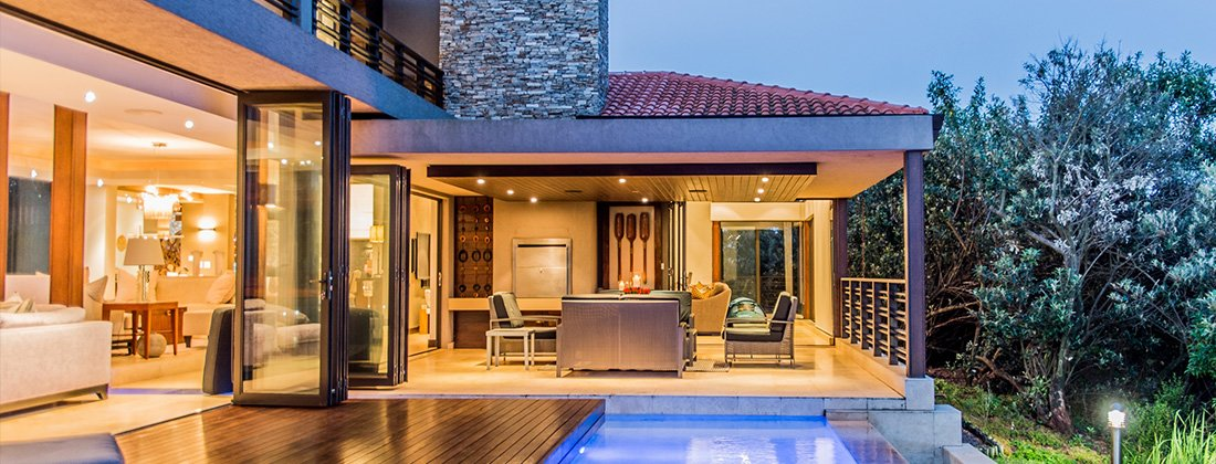 Zimbali Coastal Resort | Pam Golding Properties