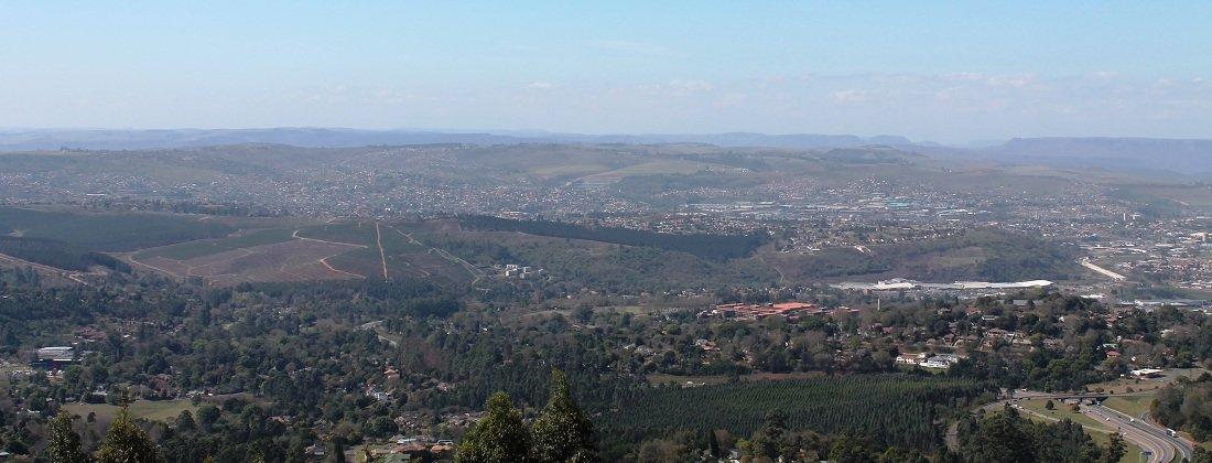 Houses for Sale Pietermaritzburg - Property to Rent Pietermaritzburg | Pam Golding Properties