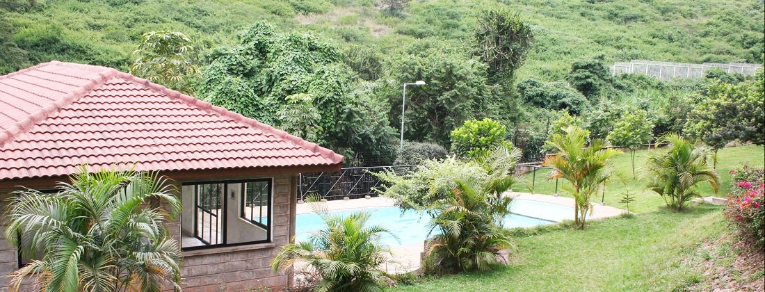 Apartments For Rent In Kenya