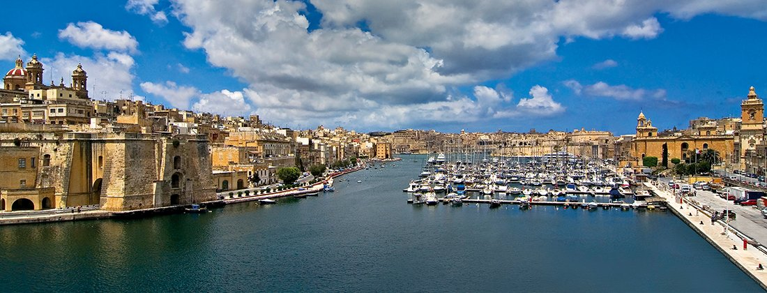 Malta | Real Estate | Property for sale | Pam Golding Properties