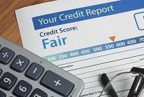 What home buyers need to know about the credit amnesty