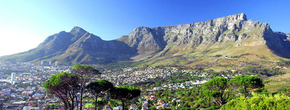 Cape Town retains its spot as the top performing metro property market