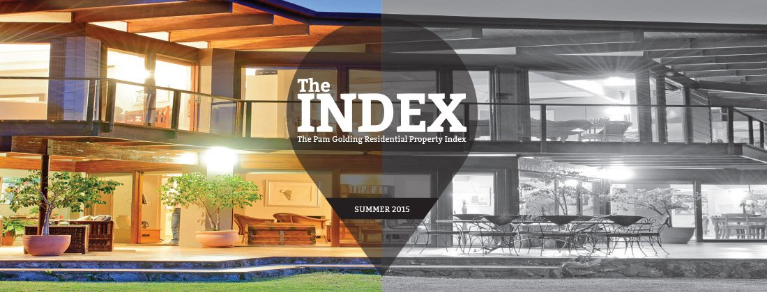 The Index September 2014