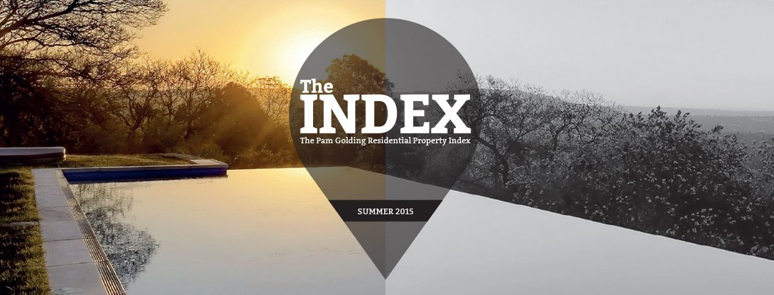 The Index Summer 2015