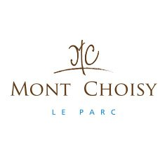 Mont Choisy Le Parc Golf & Beach Estate