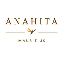 Anahita The Resort