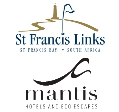 St Francis Links Hotel by Mantis