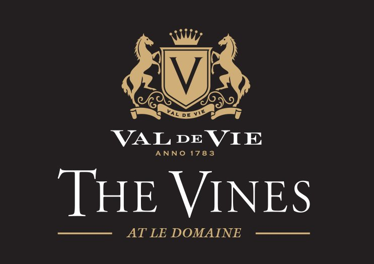 The-Vines-at-le-domaine.jpg