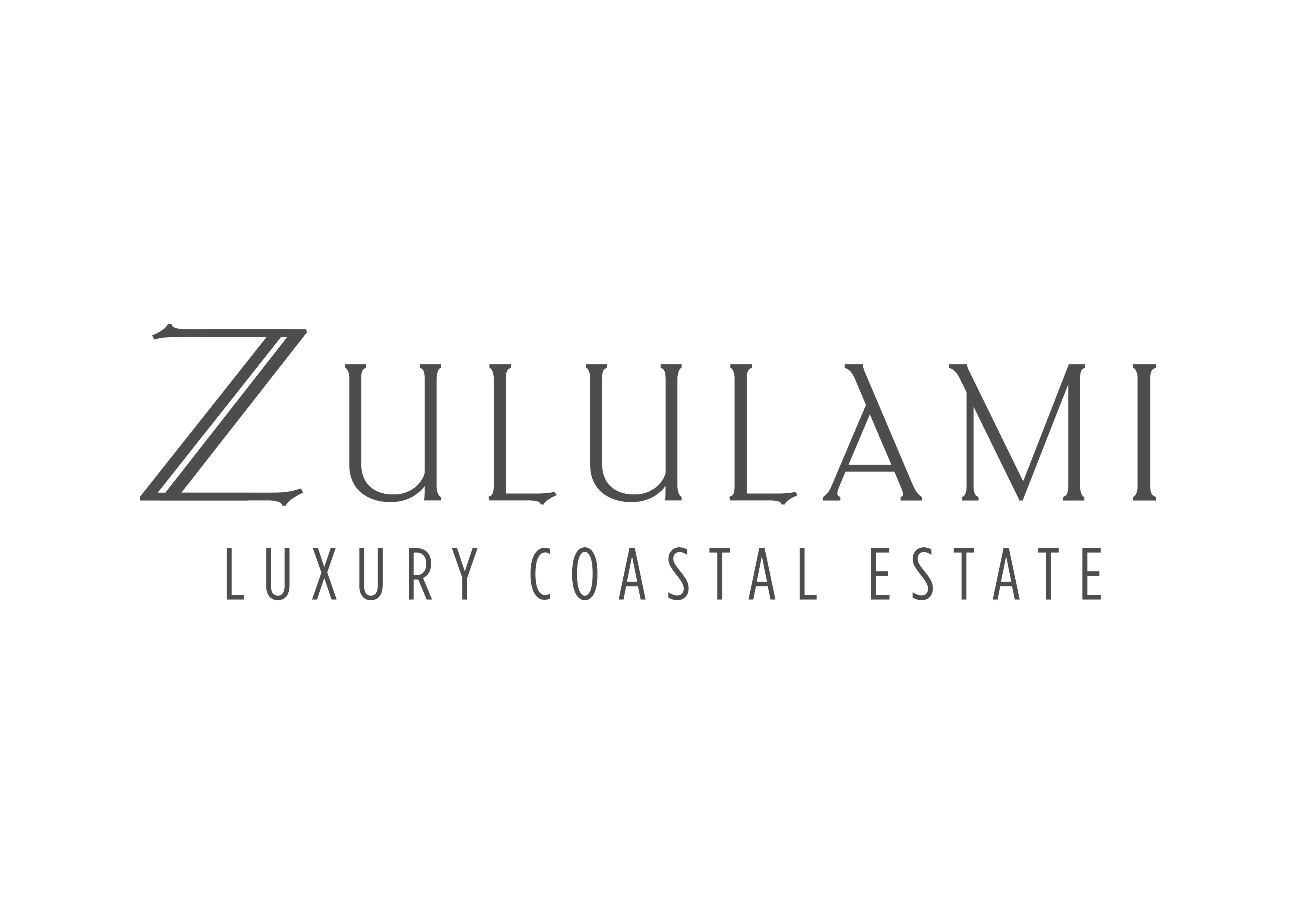 Zululami Estate