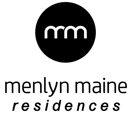 Menlyn Maine Residences