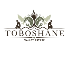Toboshane Valley Estate