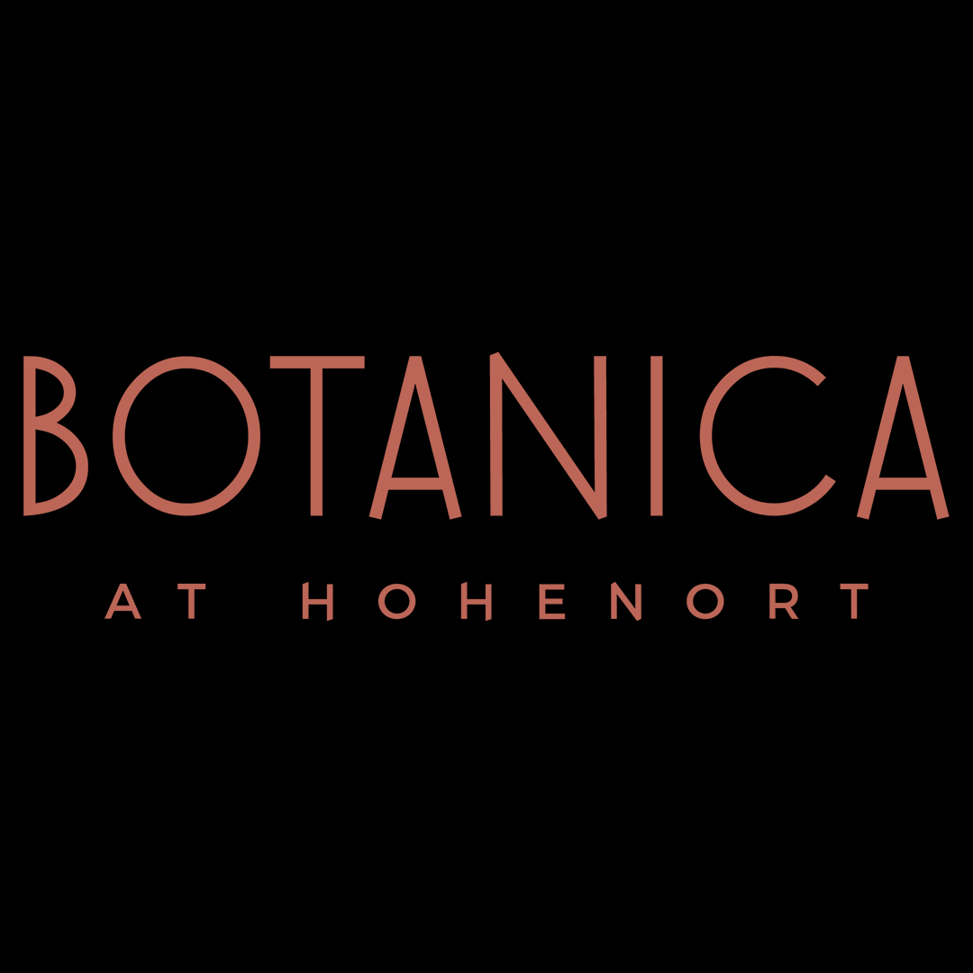 Botanica at Hohenort