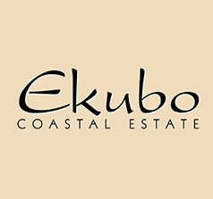 Ekubo Coastal Estate